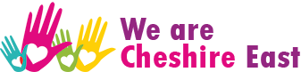 We are Cheshire East
