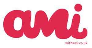 ami - withami.co.uk