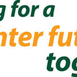 Working for a brighter future together