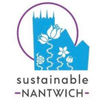 Sustainable Nantwich