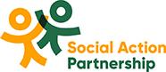 Social Action Partnership